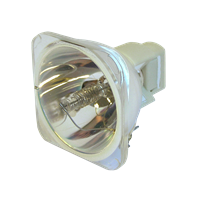 OPTOMA EP1690 Lampa bez modulu