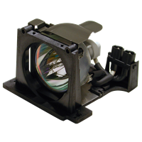OPTOMA EP732E Lampa s modulem