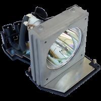Lampa pro projektor OPTOMA EP738, kompatibilní lampový modul