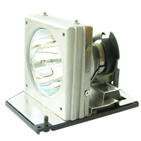 OPTOMA EP739 Lampa s modulem
