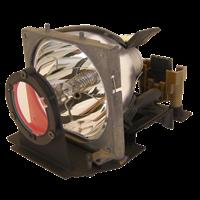 Lampa pro projektor OPTOMA EP744, kompatibilní lampový modul