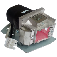 OPTOMA ES515 Lampa s modulem
