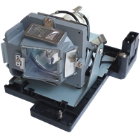 OPTOMA ES520 Lampa s modulem