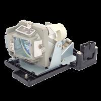 OPTOMA ES522 Lampa s modulem