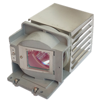 Lampa pro projektor OPTOMA ES550, generická lampa s modulem