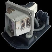OPTOMA ES628 Lampa s modulem