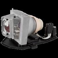 OPTOMA EW566 Lampa s modulem
