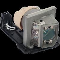 Lampa pro projektor OPTOMA EW605ST, generická lampa s modulem