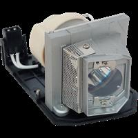 OPTOMA EW762 Lampa s modulem