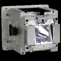 Lampa pro projektor OPTOMA EW865-W, generická lampa s modulem
