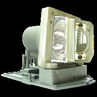 OPTOMA EX525 Lampa s modulem