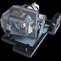 Lampa pro projektor OPTOMA EX530, generická lampa s modulem