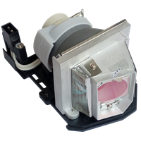 OPTOMA EX538 Lampa s modulem