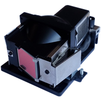 OPTOMA EX7155e Lampa s modulem