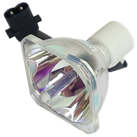 OPTOMA EX7155e Lampa bez modulu