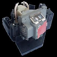 OPTOMA EX774 Lampa s modulem