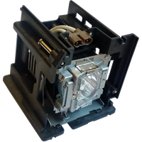 OPTOMA EX785 Lampa s modulem