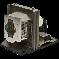 OPTOMA EzPro 1690 Lampa s modulem