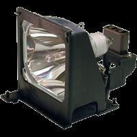 OPTOMA EzPro 610 Lampa s modulem