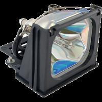 OPTOMA EzPro 610H Lampa s modulem