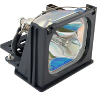 OPTOMA EzPro 615H Lampa s modulem