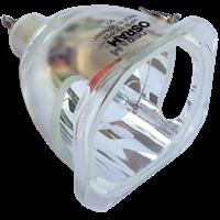 OPTOMA EzPro 705H Lampa bez modulu