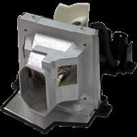 OPTOMA EzPro 709S Lampa s modulem