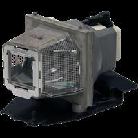 OPTOMA EzPro 7150 Lampa s modulem