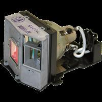 OPTOMA EzPro 725 Lampa s modulem