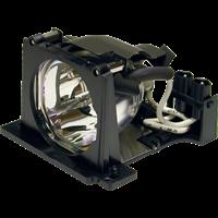 OPTOMA EzPro 731 Lampa s modulem
