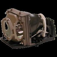 OPTOMA EzPro 736 Lampa s modulem