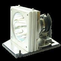OPTOMA EzPro 738p Lampa s modulem