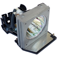 OPTOMA EzPro 741 Lampa s modulem