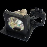 OPTOMA EzPro 750 Lampa s modulem
