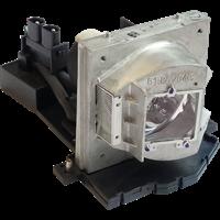 OPTOMA EzPro 752 Lampa s modulem