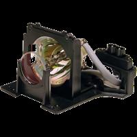 OPTOMA EzPro 757 Lampa s modulem