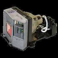 OPTOMA EzPro 758 Lampa s modulem