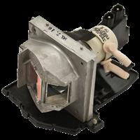 OPTOMA EzPro 763 Lampa s modulem
