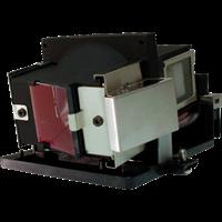 OPTOMA EzPro 770 Lampa s modulem