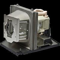OPTOMA EzPro 773 Lampa s modulem