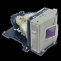 OPTOMA EzPro 780 Lampa s modulem