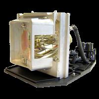 OPTOMA EzPro 782 Lampa s modulem