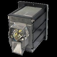 OPTOMA EzPro 783S Lampa s modulem