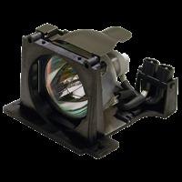 OPTOMA EzPro EP732H Lampa s modulem