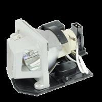 Lampa pro projektor OPTOMA GT720, generická lampa s modulem