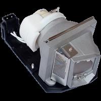 OPTOMA GT750E Lampa s modulem