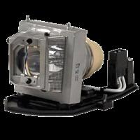 OPTOMA GT760 Lampa s modulem