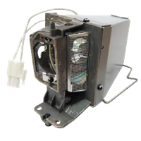 OPTOMA H117ST Lampa s modulem