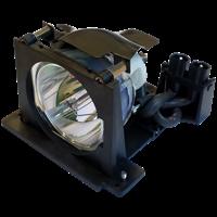 Lampa pro projektor OPTOMA H30, originální lampový modul