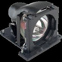 OPTOMA H32 Lampa s modulem